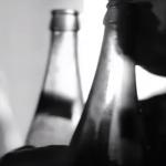 Die musikalischen Flaschen: Klassiker Soundtracks mal anders