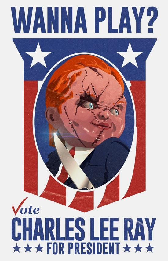 horror-pres-posters-chucky