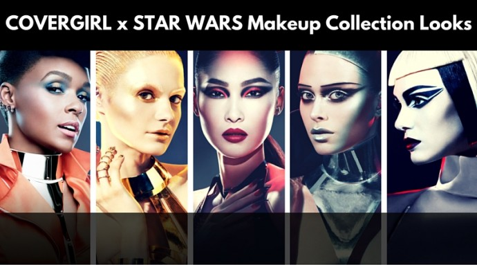 COVERGIRL-x-STAR-WARS-Makeup-Collection-1-690x383