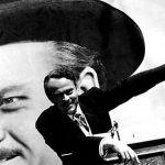 Orson Welles Freedom River – eine Parabel auf das Heute