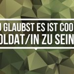 Peng Collective Bundeswehr Marketing reloaded!