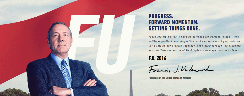 Frank Underwood 2016 - Anything for America 2015-12-16 10-30-45