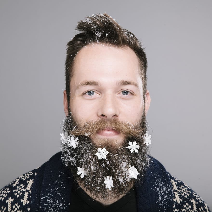 bart schnee