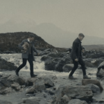Keep walking – ein Whiskey, zwei Brüder, viel Gefühl