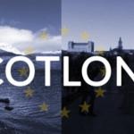 London startet Petition für Unabhängigkeit von Großbritannien und Verbleib in der EU