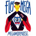 Das geistige Schwellenland – Kultimulti von Flo Mega