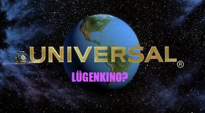 lu%cc%88genkino
