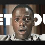 Get out – Kinostart