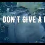 MTV macht aus unserem Ozeanmüll … Dildos